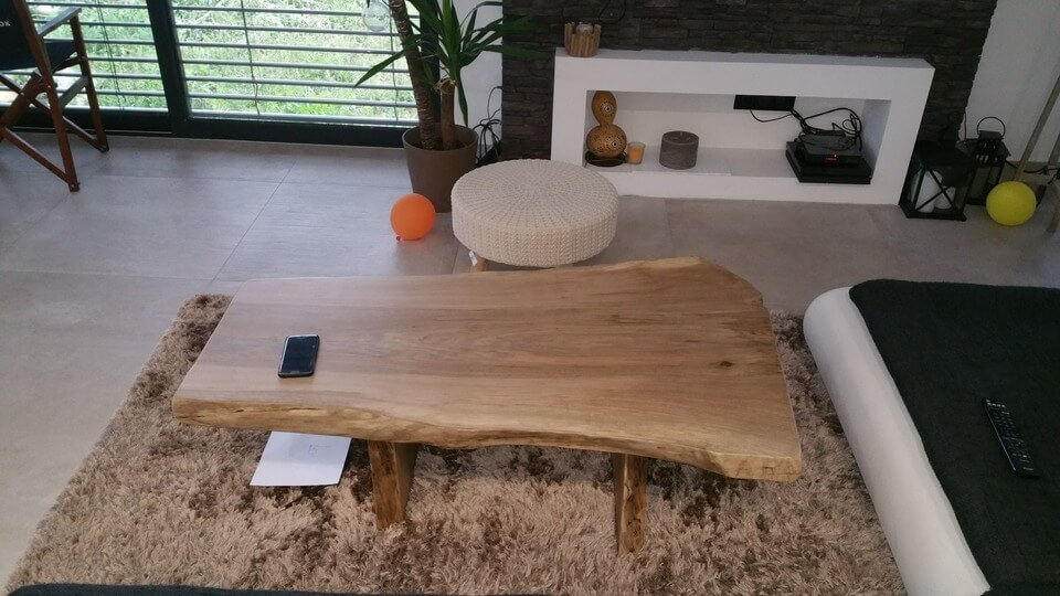 cr u00e9ation de cuisine sur mesure  meubles  plan de travail